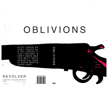 Cover_Oblivions_Store__13658.1352928684.1280.1280