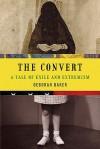 The-Convert-by-Deborah-Baker