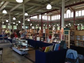 book fair 3